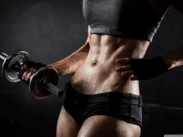 Fit&Gym