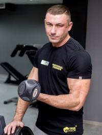 Люшуков Алексей