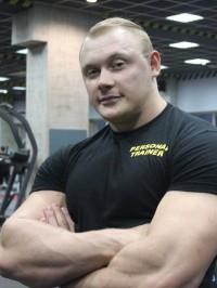 Лехтеров Ярослав
