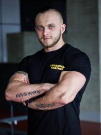 Трофименко Евгений
